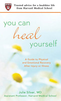 You Can Heal Yourself PDF