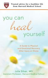 You Can Heal Yourself Book PDF