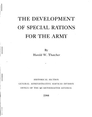 Q M C  Historical Studies     PDF