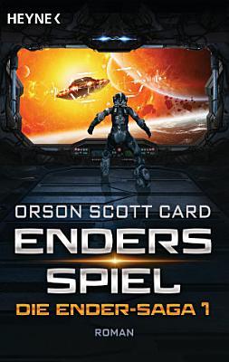 Enders Spiel PDF