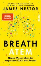 Breath   Atem PDF