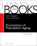 Handbook of the Economics of Population Aging