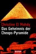 Das Geheimnis der Cheops Pyramide PDF