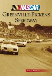 Greenville-Pickens Speedway