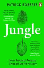Jungle PDF
