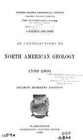 Bulletin - United States Geological Survey: Issue 127