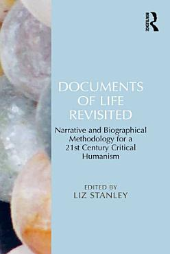 Documents of Life Revisited PDF