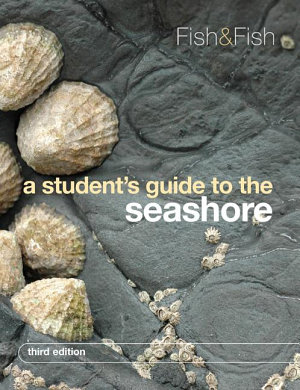 A Student s Guide to the Seashore