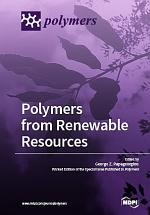 Polymers from Renewable Resources