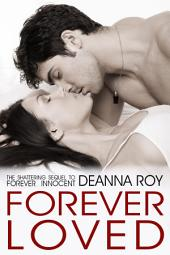 Forever Loved: A New Adult Romance