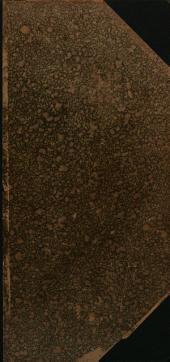 Conspectus Florae Groenlandicae: Pars secunda