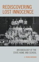 Rediscovering Lost Innocence