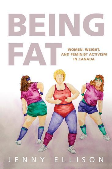 Being Fat PDF