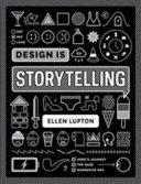 Design is Storytelling PDF