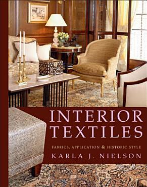 Interior Textiles PDF