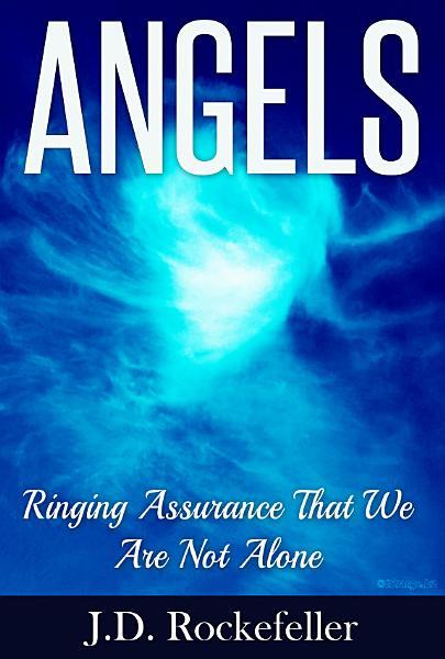 Download Angels Book
