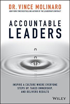 Accountable Leaders