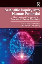 Scientific Inquiry into Human Potential