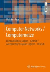 Computer Networks   Computernetze PDF