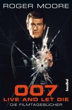 007   Live And Let Die PDF