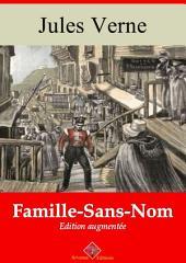 Famille-Sans-Nom (entièrement illustré): Nouvelle édition augmentée