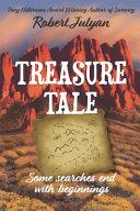 Treasure Tale