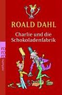 Charlie und die Schokoladenfabrik PDF