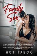 Family Sex PDF
