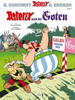 Asterix 07 PDF