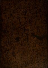 Historia del cielo, ó, Nuevo aspecto de la mithologia: en que se inquiere el origen de la idolatria y errores de la philosophia, sobre la formacion de los cuerpos celestes y de toda la naturaleza, Volumen 2