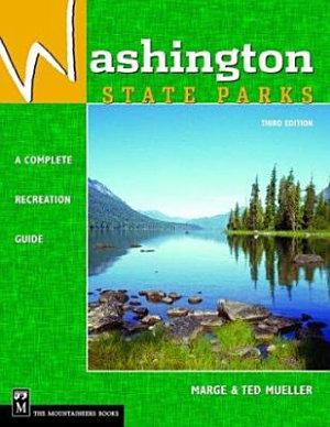 Washington State Parks PDF