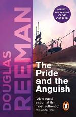The Pride and the Anguish