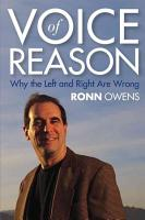 Voice of Reason PDF