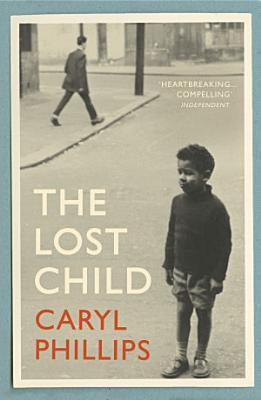 The Lost Child PDF