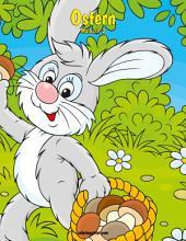 Ostern Malbuch 2
