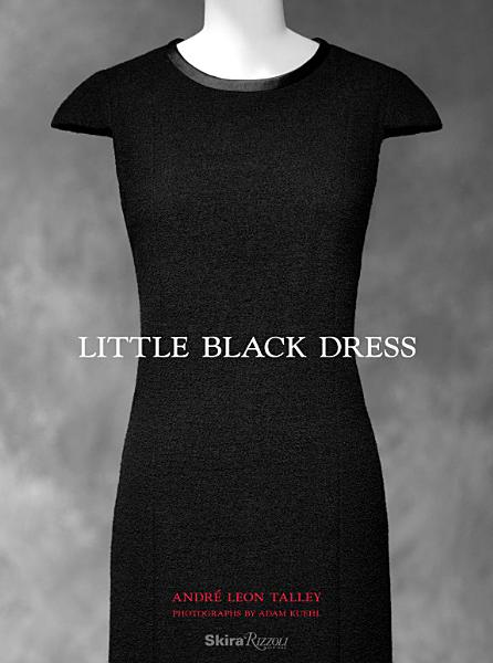 Download Little Black Dress Book