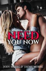 Need You Now PDF