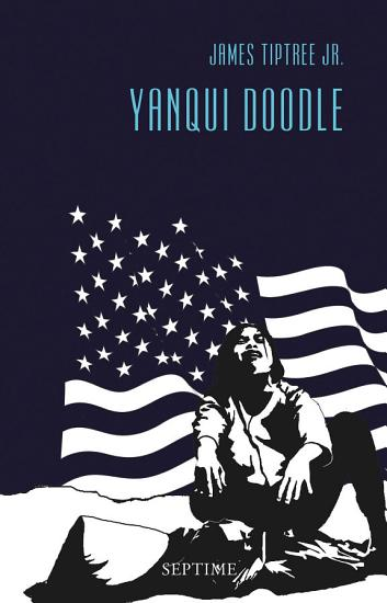 Yanqui Doodle PDF