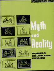 Myth and Reality PDF