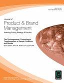 The Technopocene PDF