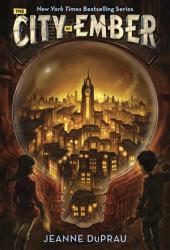 The City of Ember: Volume 1
