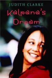 Kalpana's Dream