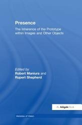 Presence PDF