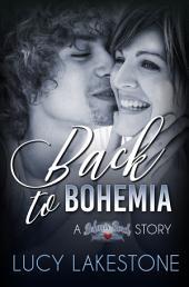 Back to Bohemia: A Bohemia Beach Story