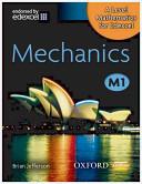 Mechanics PDF