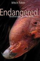 Endangered PDF