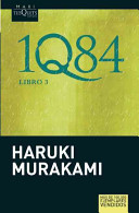 1q84 Libro 3 PDF