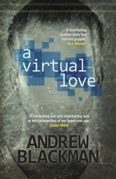 Virtual Love