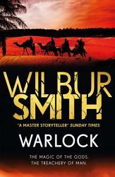 Warlock Book PDF