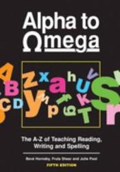 Alpha To Omega Book PDF